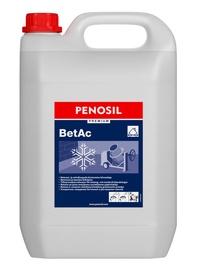 Külmumisvastane lisand Penosil Betac, 5L