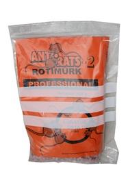 Rotimürk Anti-Rats 2 Professional, 500 g
