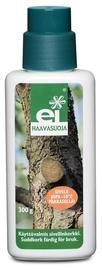 Haavapeits taimedele Kemira GrowHow 300g