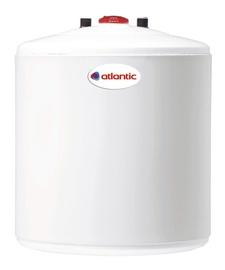 Boiler Atlantic Opro 10L 1,6kW ühendus alt