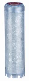 "Filtrielement Atlas, HA, kristall, 10"""