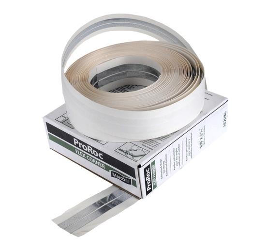 Metallnurgateip Gyproc, 50 mmx30 m