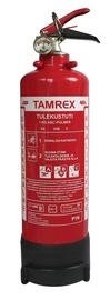 Pulberkustuti Tamrex, 1 kg