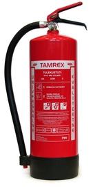 Pulberkustuti Tamrex 6kg