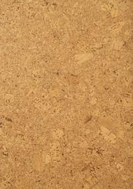 Korkparkett Li&Co, P40, 10,5 mm, lakitud