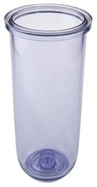 """Filter Mignon 5"""" korpuse klaas Atlas"""