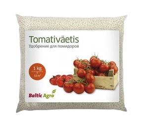 Tomativäetis Baltic Agro 1kg