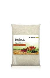 Maasika- ja marjaväetis Baltic Agro 2kg