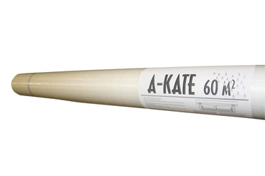 Katuse aluskate A-Kate, 30 m²
