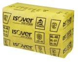 Klaasvill Isover KL 37-100, 565x870x100, 4,92m²