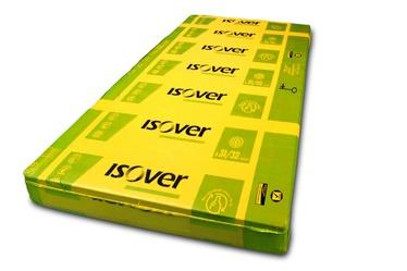 Klaasvill Isover RKL 31 FACADE, 1200x1800x30mm, 15,12m²