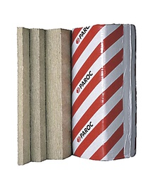 Kivivill Paroc 610-Extra 66mm 0,589m³/8,93m²