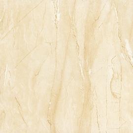 Põrandaplaat Madeo 33,3 x 33,3cm, pruun