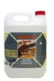 Puidukaitsevahend Boracol Special, 5L