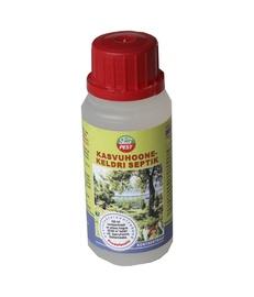 Kasvuhoone-keldri septik Pest, kontsentraat, 100ml