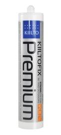 Montaažiliim Kiiltofix Premium 290ml