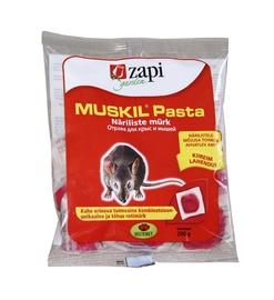 Rotimürk Zapi Muskil Pasta, 200 g