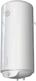 Boiler Atlantic Steatite 100L vertikaalne ker.küttekeha