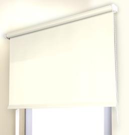 Rulookardin Classic Pearl White, 200x190 cm