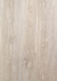 LVT plaat, Lamett, Nature Frost, NAT-701