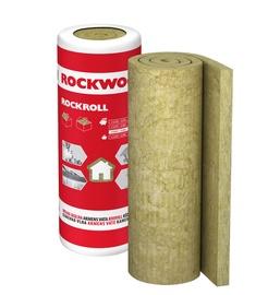 Kivivill Rockwool Rockroll 150x1000x3500mm 3,5m²