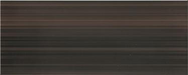 Keraamiline plaat Opoczno Organza, 20x50 pruun