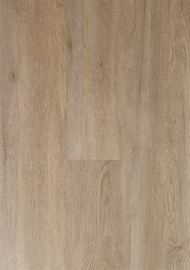 LVT plaat, Lamett, Nature Ocean, NAT-700