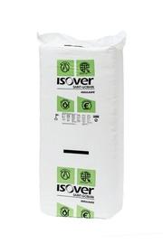 Puistevill Isover Insulsafe 16kg