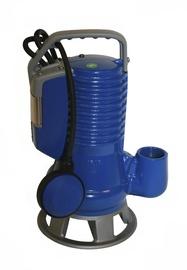 Tühjenduspump Zenit DG Blue P 75/2/G40V/230V