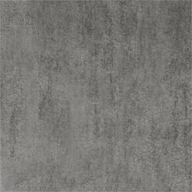 Põrandaplaat Bellingen Ash, 20x20 cm