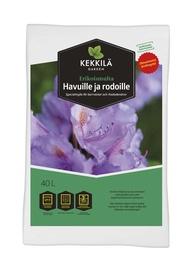Erimuld okaspuudele ja rododele Kekkilä, 40L