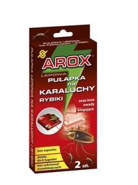 Prussaka püünis Arox, 2tk