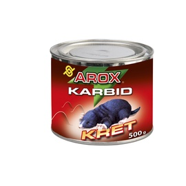 Karbiid Agrecol Arox 500g