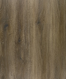 LVT plaat, Lamett, Trento, Frozen Coffee, TRE-332