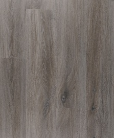 LVT plaat, Lamett, Trento, Roasted Ginger, TRE-334