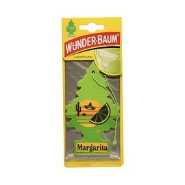 Lõhnakuusk Wunderbaum Margarita