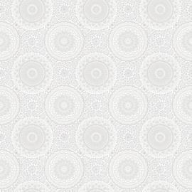Tapeet Boråstapeter 5465 Jubileum 2018