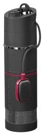 Salvkaevu pump Grundfos SBA 3-45A 1,1kW