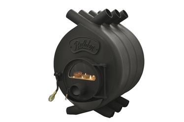 Õhkkütteahi Bulder 11kW tüüp 01