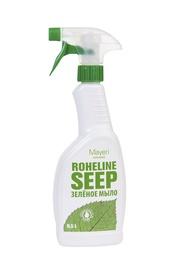 Roheline seep Mayeri, pihustiga, 500 ml