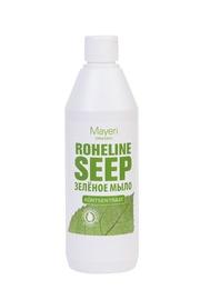 Roheline seep Mayeri, kontsentraat, 500 ml