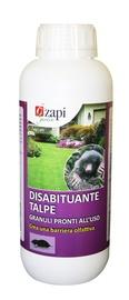 Muti peletusgraanulid Zapi, 1L