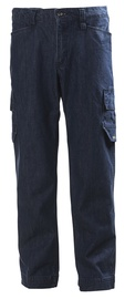 Tööpüksid Helly Hansen Durham, teksapüksid, suurus 58