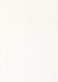 DARBVIRSMA CELLO 28X600X3040 WHITE LAM