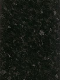 DARBVIRSMA CELLO 28X600X3040 BLACK STONE