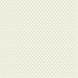TAPEET 3691 SIMPLICITY