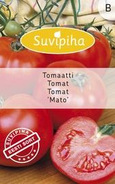 Seemned tomat Mato, 0,25g