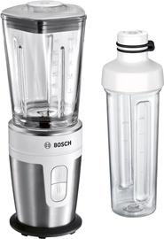 Kokteilinė Bosch MMBM7G2M