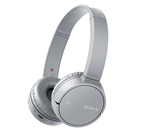 Ausinės Sony MDRZX220BTH.CE7