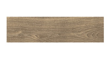 FLĪZES OAK LIGH BROWN 15.1X60 (1.36)